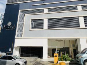 Apartamento En Ventaen Panama, Villa De Las Fuentes, Panama, PA RAH: 21-4298