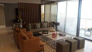 Apartamento En Ventaen Panama, Coco Del Mar, Panama, PA RAH: 21-4301
