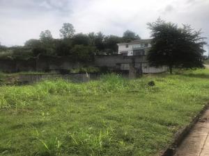 Terreno En Ventaen San Miguelito, Brisas Del Golf, Panama, PA RAH: 21-4303