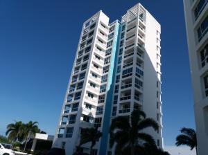 Apartamento En Ventaen Rio Hato, Playa Blanca, Panama, PA RAH: 21-4304