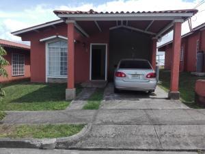 Casa En Alquileren Panama, Las Cumbres, Panama, PA RAH: 21-4324