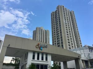 Apartamento En Alquileren Panama, Condado Del Rey, Panama, PA RAH: 21-4325