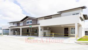 Casa En Ventaen Panama, Costa Sur, Panama, PA RAH: 21-4328