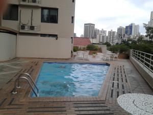 Apartamento En Ventaen Panama, Marbella, Panama, PA RAH: 21-4330