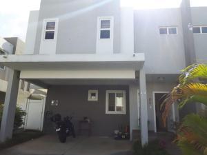 Casa En Ventaen Panama, Brisas Del Golf, Panama, PA RAH: 21-4347
