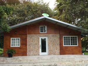 Casa En Ventaen San Carlos, San Carlos, Panama, PA RAH: 21-4349