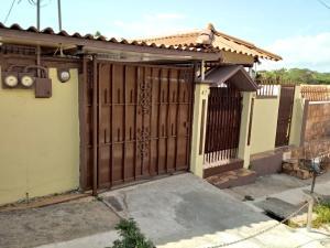 Casa En Ventaen Panama Oeste, Arraijan, Panama, PA RAH: 21-4351