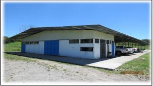 Terreno En Ventaen Renacimiento, Plaza Caizan, Panama, PA RAH: 21-4354