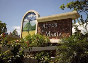 Casa En Ventaen Chame, Sora, Panama, PA RAH: 21-4355