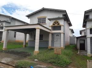 Casa En Ventaen La Chorrera, Chorrera, Panama, PA RAH: 21-4359