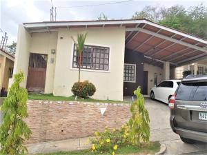 Casa En Ventaen Panama, Villa Zaita, Panama, PA RAH: 21-4364