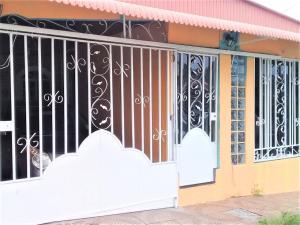 Casa En Ventaen San Miguelito, Villa Lucre, Panama, PA RAH: 21-4366