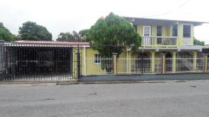 Casa En Ventaen Panama, Tocumen, Panama, PA RAH: 21-4373