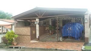 Casa En Ventaen Panama, Las Cumbres, Panama, PA RAH: 21-4375