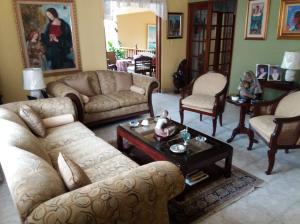 Casa En Ventaen Panama, Betania, Panama, PA RAH: 21-4386