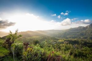 Terreno En Ventaen Chame, Sora, Panama, PA RAH: 21-4388
