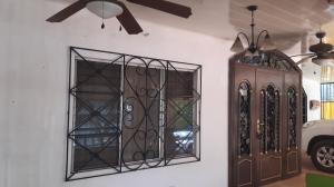 Casa En Ventaen David, David, Panama, PA RAH: 21-4394