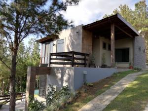 Casa En Ventaen Chame, Sora, Panama, PA RAH: 21-4413