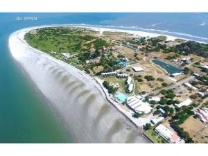 Terreno En Ventaen Chame, Punta Chame, Panama, PA RAH: 21-4420