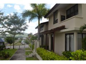 Casa En Ventaen Panama, Panama Pacifico, Panama, PA RAH: 21-4424