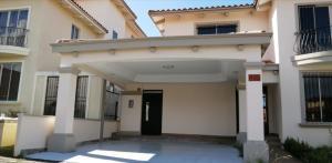 Casa En Ventaen Panama, Condado Del Rey, Panama, PA RAH: 21-4425