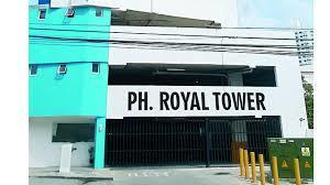 Apartamento En Alquileren Panama, Carrasquilla, Panama, PA RAH: 21-4429