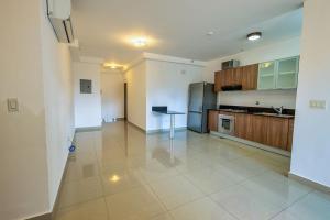 Apartamento En Alquileren Panama, San Francisco, Panama, PA RAH: 21-4430
