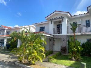 Casa En Ventaen Panama, Versalles, Panama, PA RAH: 21-4437