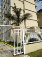 Apartamento En Ventaen Panama, Rio Abajo, Panama, PA RAH: 21-4444