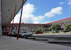 Local Comercial En Alquileren David, David, Panama, PA RAH: 21-4448
