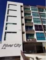 Apartamento En Alquileren Panama, Rio Abajo, Panama, PA RAH: 21-4297