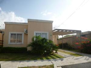 Casa En Alquileren Chame, Coronado, Panama, PA RAH: 21-4455