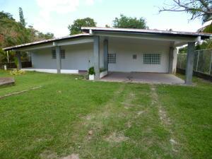 Casa En Ventaen Chame, Coronado, Panama, PA RAH: 21-4457