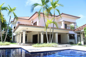 Casa En Ventaen Panama, Costa Del Este, Panama, PA RAH: 21-4463