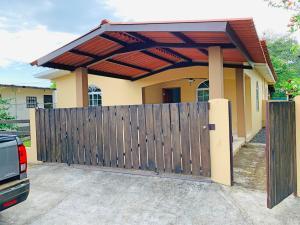 Casa En Ventaen Pedasi, Pedasi, Panama, PA RAH: 21-4464