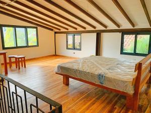 Apartamento En Alquileren Pedasi, Pedasi, Panama, PA RAH: 21-4467