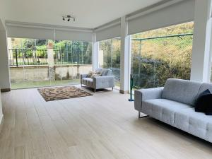 Casa En Ventaen Panama, Clayton, Panama, PA RAH: 21-4474