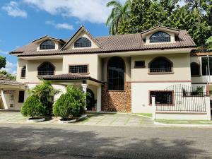 Casa En Ventaen Panama, Ancon, Panama, PA RAH: 21-4475