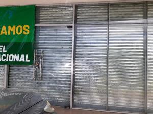 Local Comercial En Alquileren Panama, Chanis, Panama, PA RAH: 21-4479