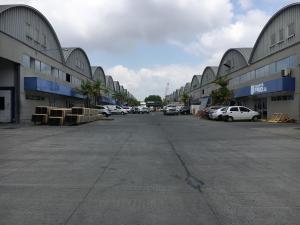 Galera En Alquileren Panama, Tocumen, Panama, PA RAH: 21-4484