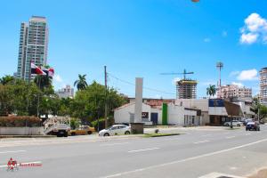 Apartamento En Ventaen Panama, La Cresta, Panama, PA RAH: 21-4490