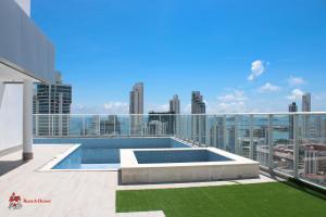 Apartamento En Ventaen Panama, La Cresta, Panama, PA RAH: 21-4493