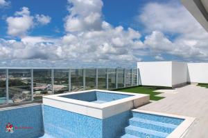 Apartamento En Ventaen Panama, La Cresta, Panama, PA RAH: 21-4496