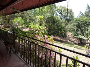 Terreno En Ventaen Panama Oeste, Arraijan, Panama, PA RAH: 21-4499