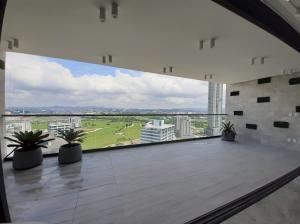 Apartamento En Ventaen Panama, Santa Maria, Panama, PA RAH: 21-4503