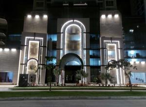 Apartamento En Ventaen Panama, Santa Maria, Panama, PA RAH: 21-4504