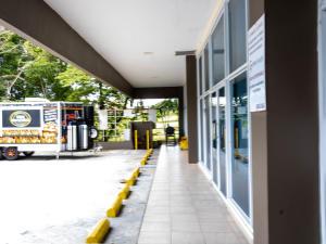 Local Comercial En Alquileren Panama, Altos De Panama, Panama, PA RAH: 21-4512