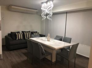 Apartamento En Alquileren Panama, Paitilla, Panama, PA RAH: 21-4515