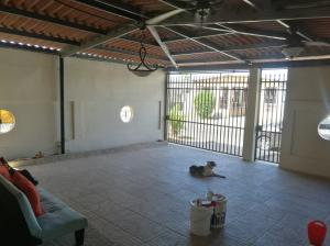 Casa En Ventaen Panama, Pacora, Panama, PA RAH: 21-4523