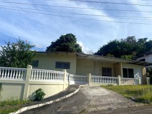 Casa En Ventaen Panama, Villa Zaita, Panama, PA RAH: 21-4526